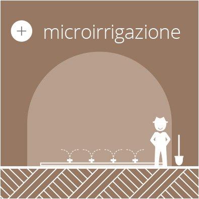 21 microirrigazione