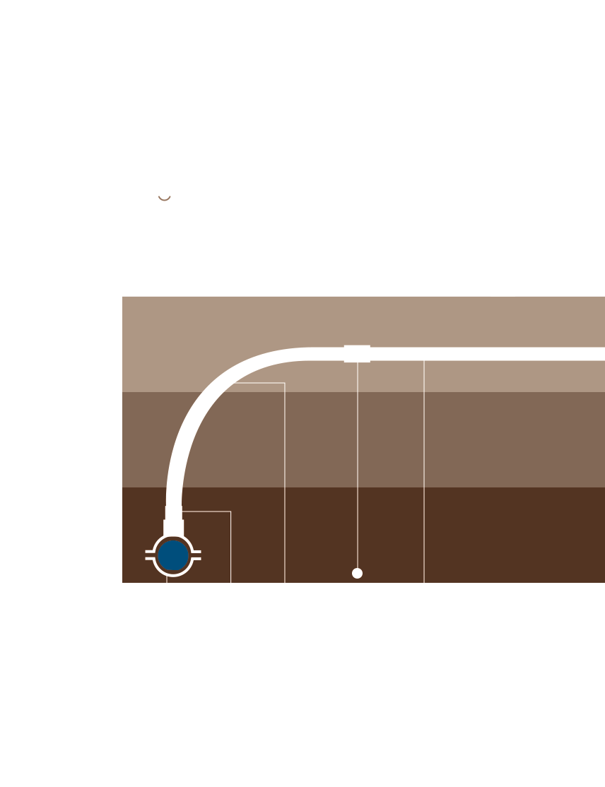 01.1 subirrigazione irrigazione veneta