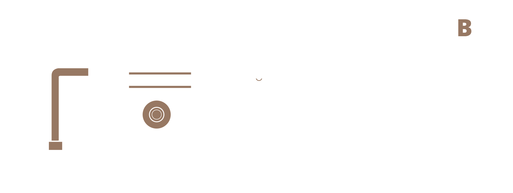 01.11 pompe irrigazione veneta
