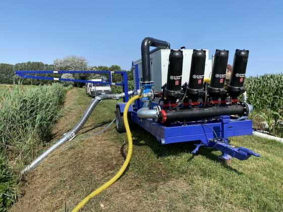 01.12 pompe irrigazione veneta