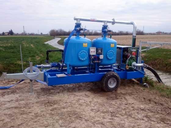 01.14 pompe irrigazione veneta
