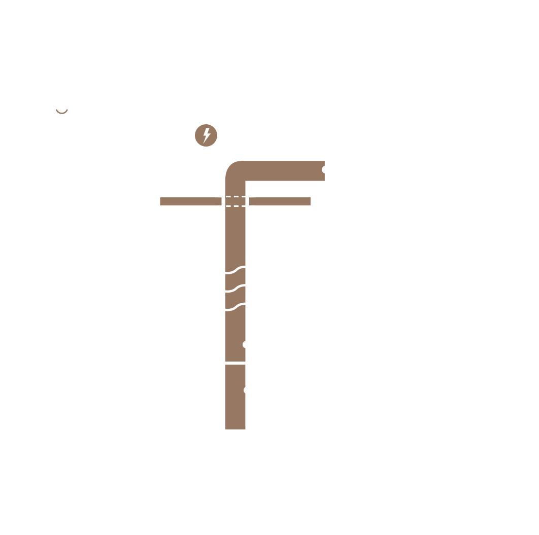 01.16 pompe irrigazione veneta