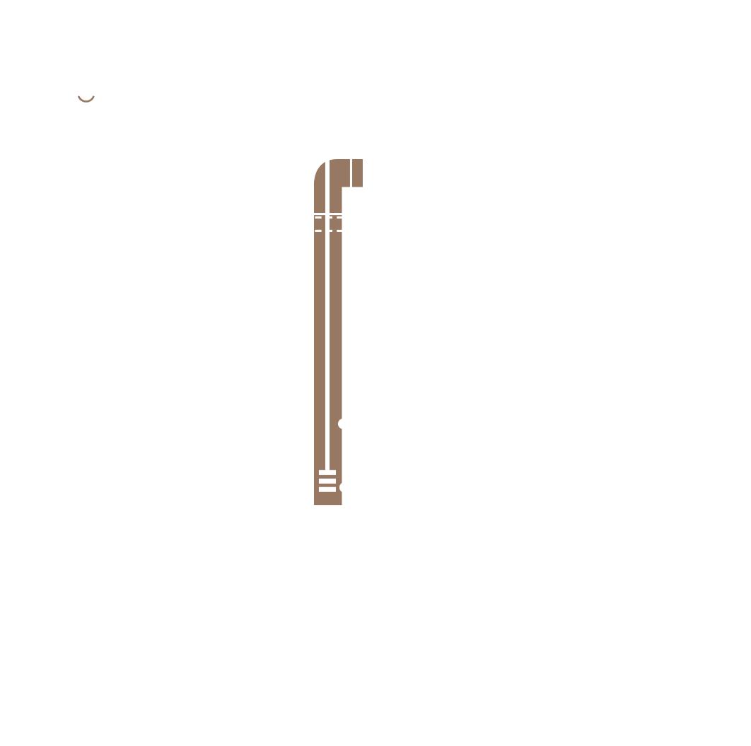 01.17 pompe irrigazione veneta