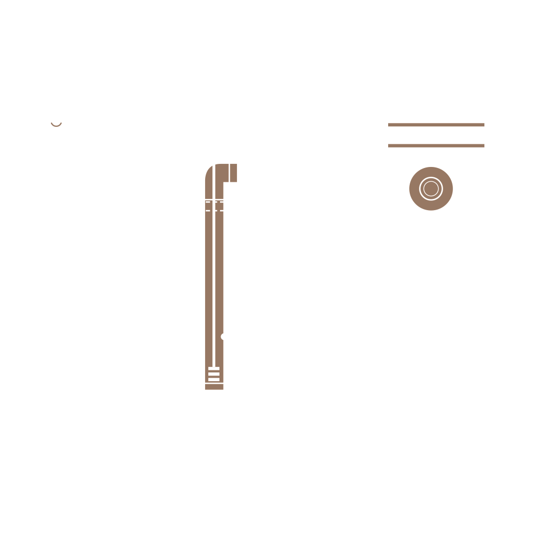 01.19 pompe irrigazione veneta