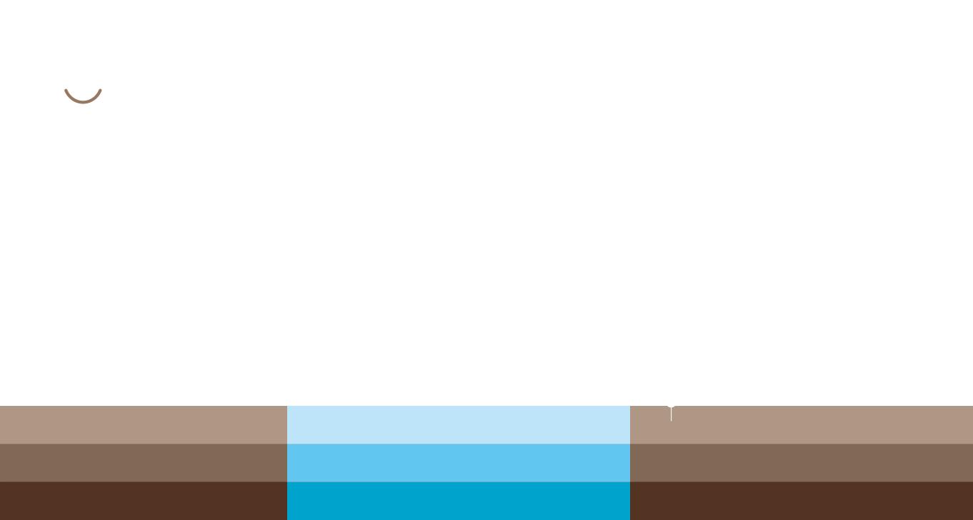 01.2 gestione dellirrigazione irrigazione veneta