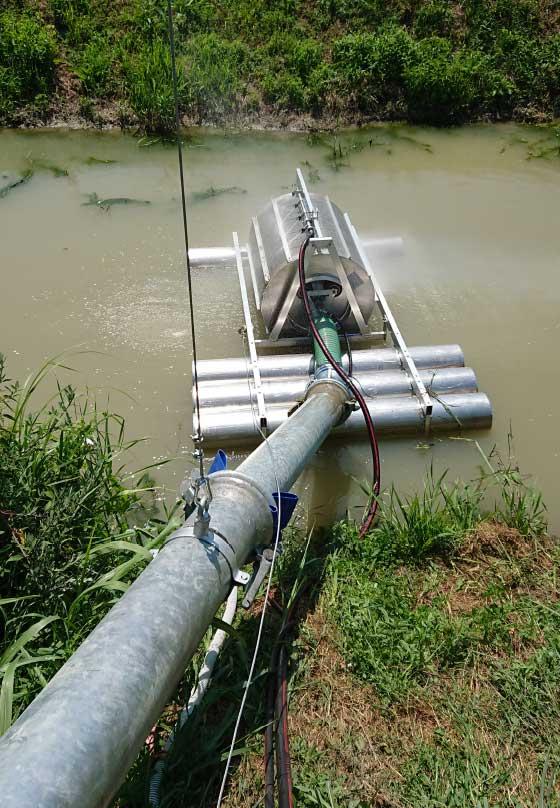 01.20 filtrazione irrigazione veneta