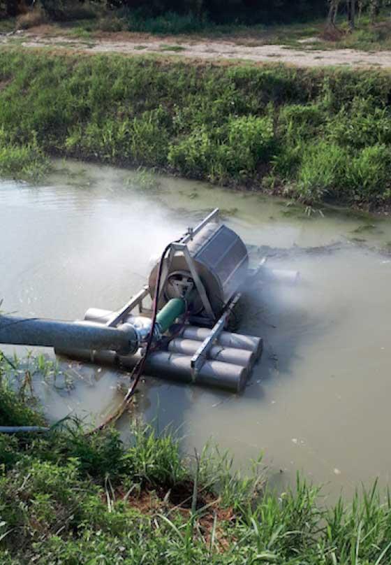 01.21 filtrazione irrigazione veneta