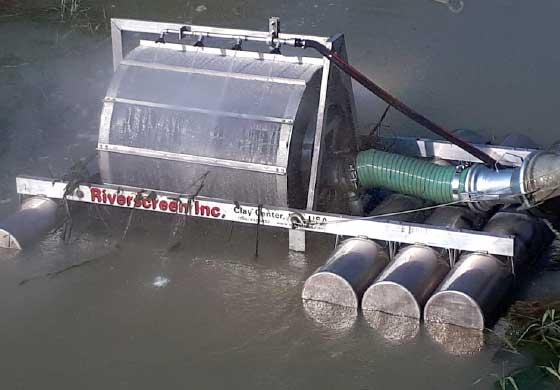 01.22 filtrazione irrigazione veneta
