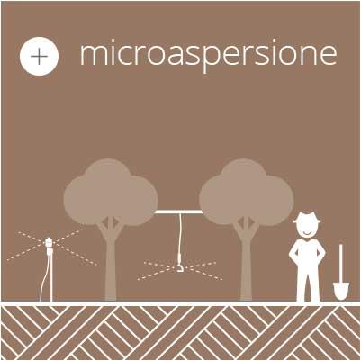 microaspersione