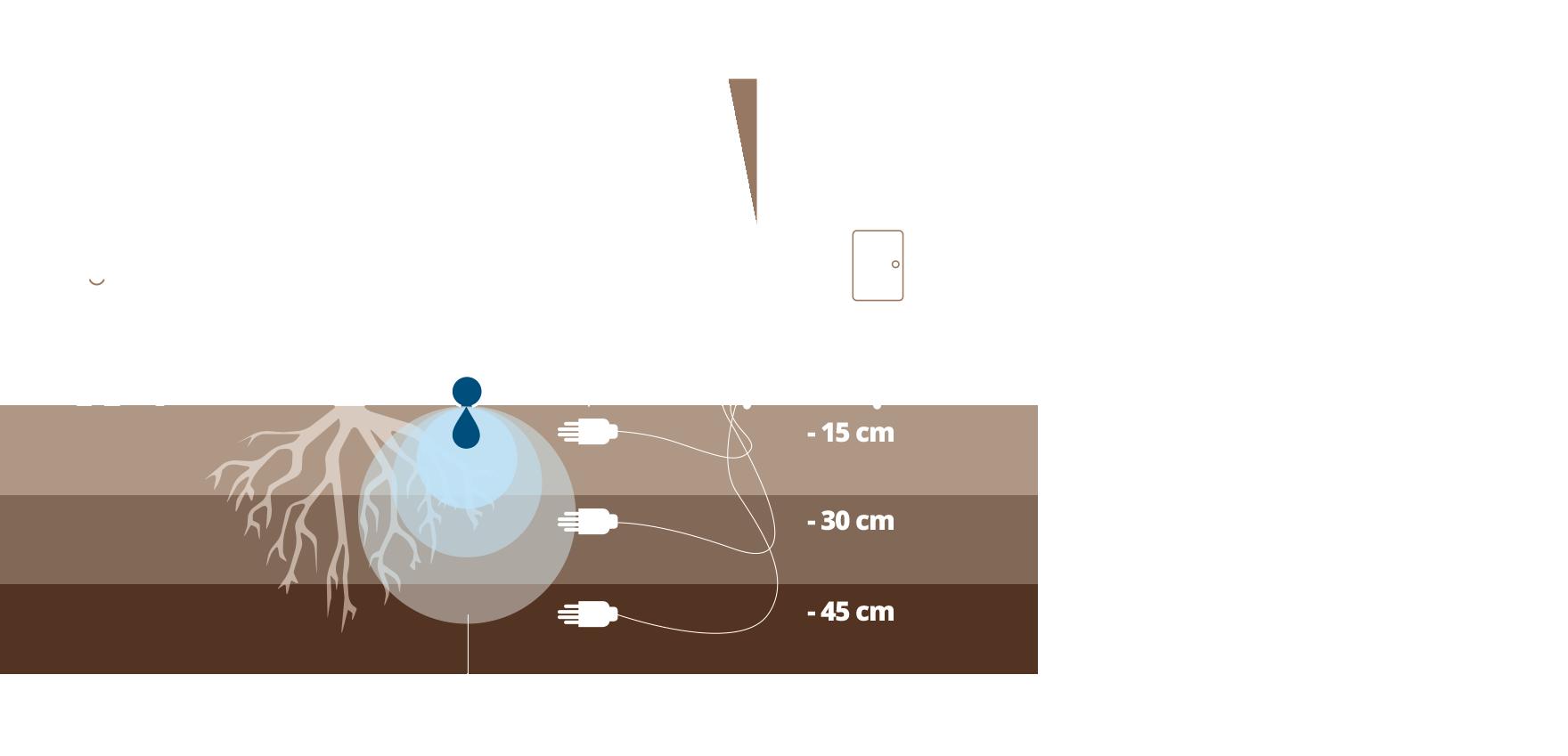 01.6 gestione dellirrigazione irrigazione veneta