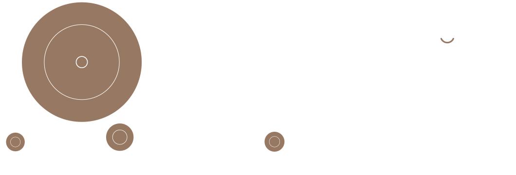 01.6 rotoloni