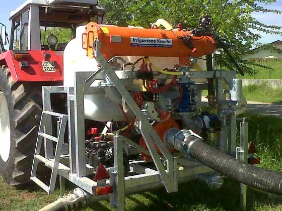 01.7 filtrazione irrigazione veneta