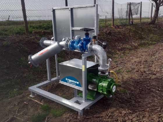 01.8 filtrazione irrigazione veneta