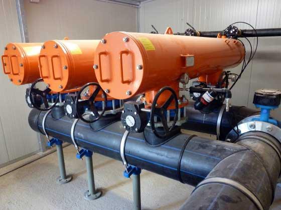 01.9 filtrazione irrigazione veneta