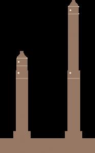 02.1 icona agripop a scomparsa irrigazione veneta