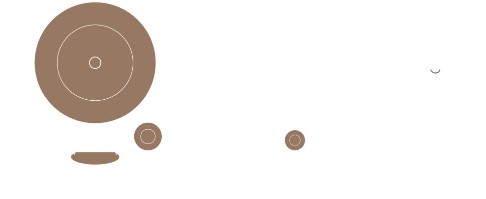 02.1 rotoloni