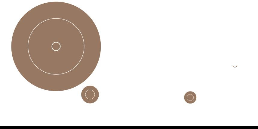 02.2 rotoloni