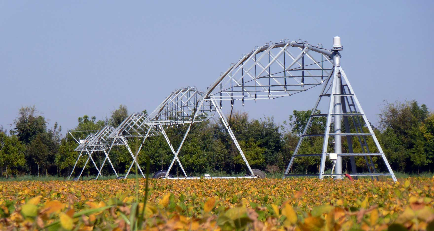 02.2 irrigazione veneta