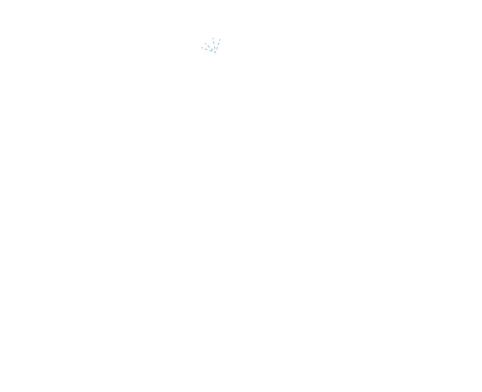 impianto extender