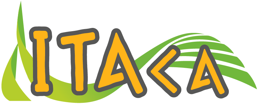 Logo ITAca 1 irrigazione veneta