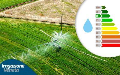Irrigazione Veneta nella giornata mondiale dell'acqua