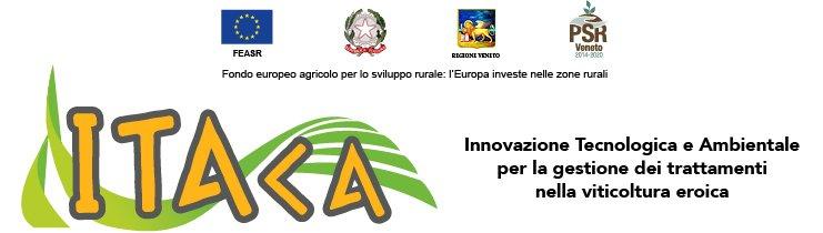 Itaca Viticulture logo 593x168 2 irrigazione veneta